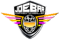 Joe Bar Grenoble